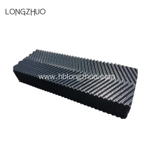 CF1900 PVC Cooling Tower Fill Block