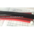 Italy rubber robust long life hose supplies
