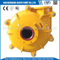 8/6E-M Medium Duty slurry pumps