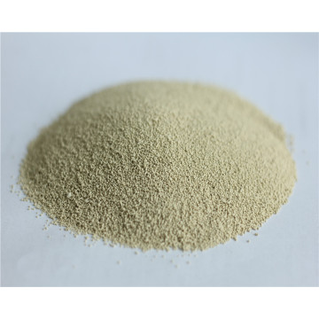 FAC good granular feed phytase
