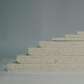 Magnesium Oxide Wall Board floor insulated Board
