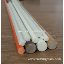High Strength Flexible Durable  Fiberglass Pultruded Product