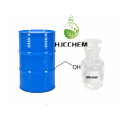 Factory supply Industrial spirit Ethyl Alcohol Ethanol