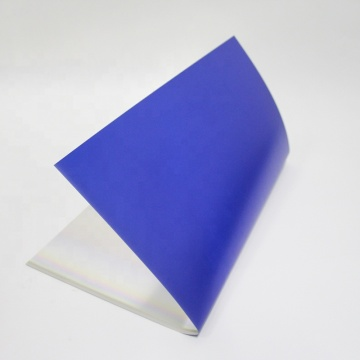 High Quality AGFA CTP Violet Photopolymer CTP Plate