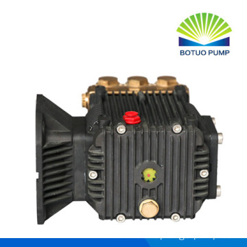 Hot Water High Pressure Pump For Kitchen Cleaning
