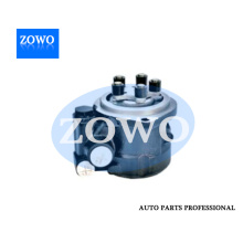 ZF 7677 955 110 POWER POOLING PUMP