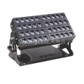 320W High Power DMX512 Flood Light TF8A