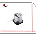 6.8uf 400v  electrolytic capacitors 10*10.2mm 105c