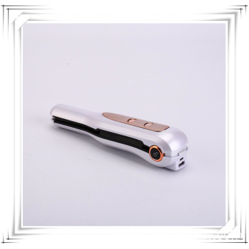 Cordless Hair Straightener Tools