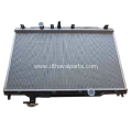 RADIATOR ASSY For Great Wall Haval H6