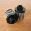 Hydraulic Suction Strainer SFE11G74A1.0 Oil Filter Element