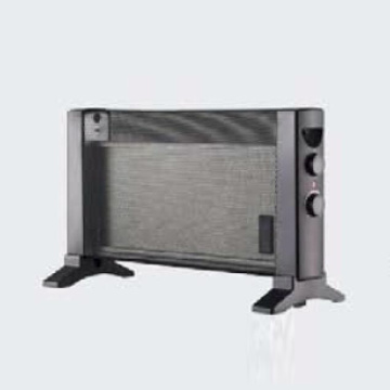 1000w mica thermic panel heater