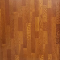 E0 Waterproof Laminate Engineered Flooring