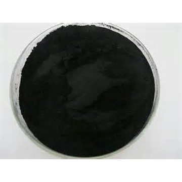 Coal Based Powder Activated Carbon For Decoloring Agent