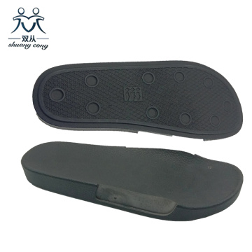 Shoe Sole Maker Wholesale