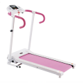 800W Folding Treadmill Electric Motorized Power Fitness Running Machine W/ Mobile Phone Holder