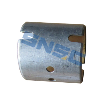 Xichai Engine 1004024-201-0000N Connecting Rod Bushing