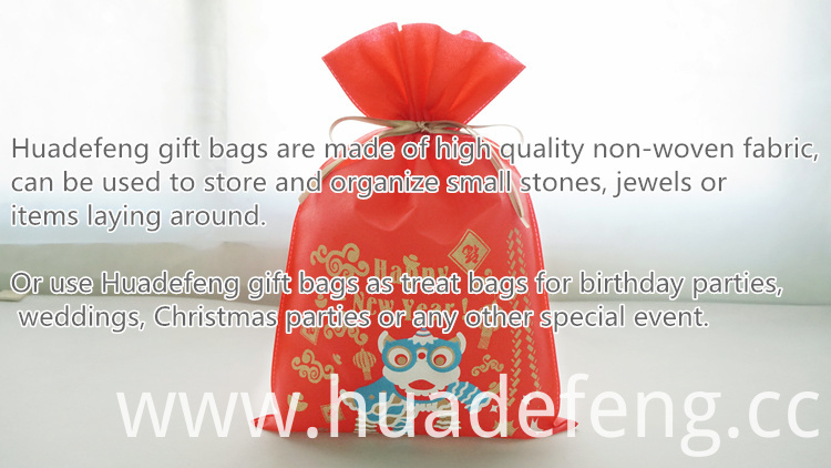 Radley Chinese New Year Bag