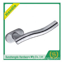 BTB SWH107 Upvc Hidden Holding Window And Door Handles