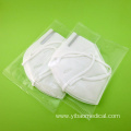 Breathable Face Filter N95 Mask with filter
