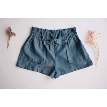 Women Summer Short Pants