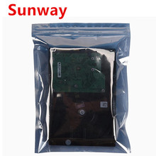 Translucent Anti Static Bag