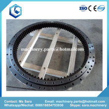 Slewing Bearing for EX120-2 Excavator Turnable Bearing
