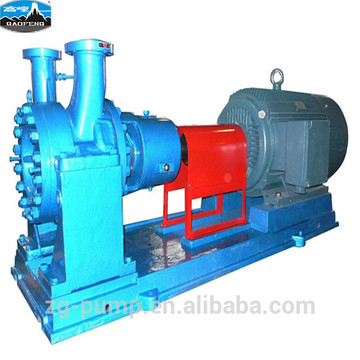 High quality single-stage/two-stage centrifugal pump