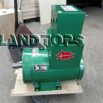 Three Phase 5KVA Power Generator Alternator