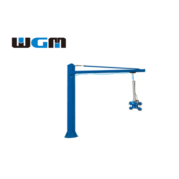 Good quality and price Glass vacuum lifter