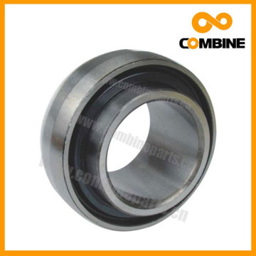Agricultural Bearing W211PP84