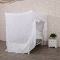 Mosquito Net 4 Openings Insect Protection Repellent