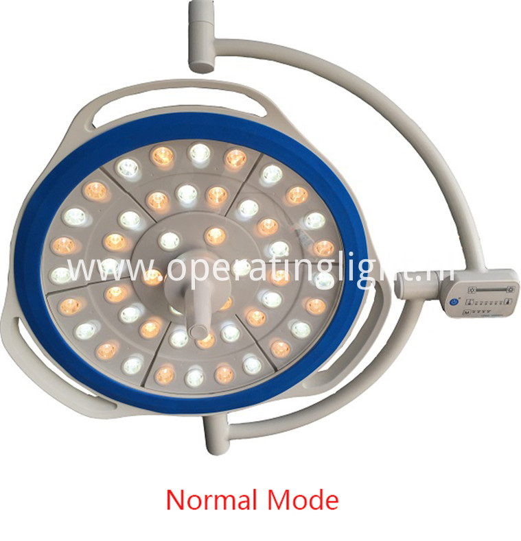 led operation light (4)
