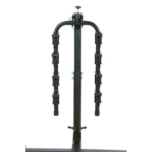 OF1008 Steel Ball Mounted Bike Racks