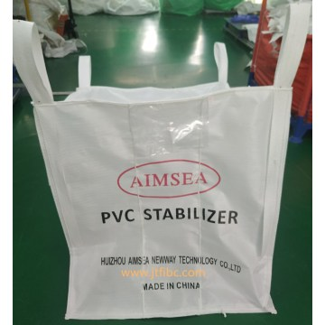 Woven polypropylene bags for sale