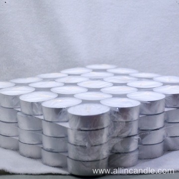 Tea light candles bulk cheap tealight candles