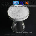 Hot supply oil paint industry products used micro silica powders low price in China
