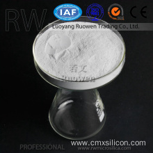 China alibaba exporter high quality nanometer silicon dioxide powder price alibaba com