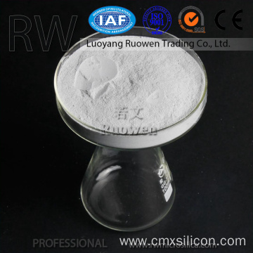 Alibaba China Supplier Multifunctional Raw Materials Silicon Powder Online Shopping