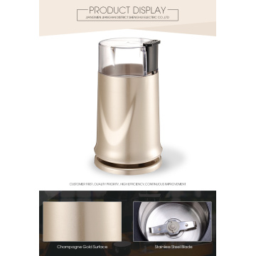 Spice Small Coffee Grinder Electric Appliance Machine