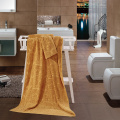 towel factory wholesale hotel towel 70x140