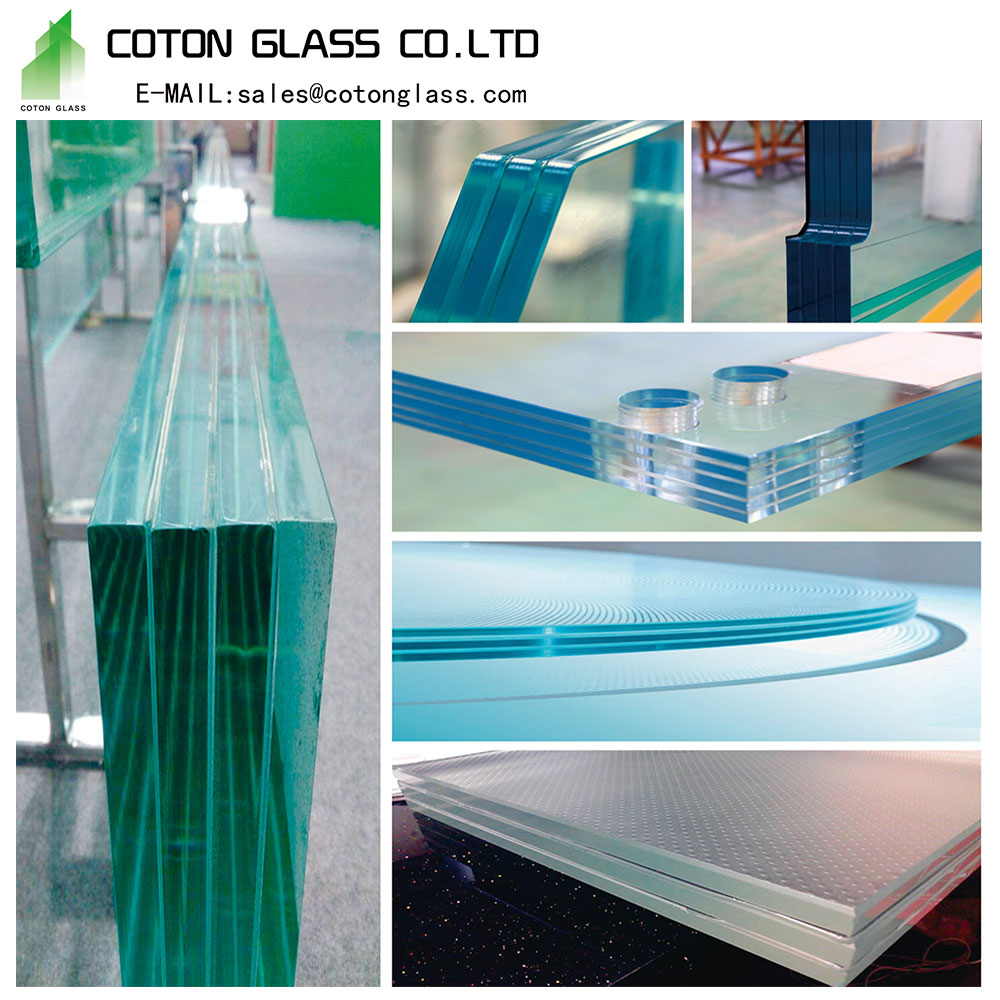 Glass Design Catalog