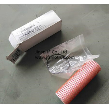 1143-00027 Genuine Yutong Bus CNG Filter
