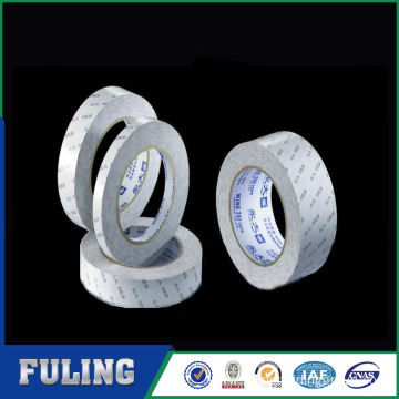 Packaging Plastic Metallized Bopp Film For Tape Application