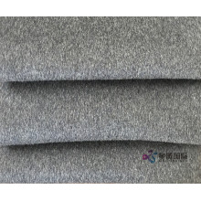 New Design Double Face 100% Wool Fabric