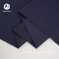 100D Polyester Crepe Fabric With Elastane