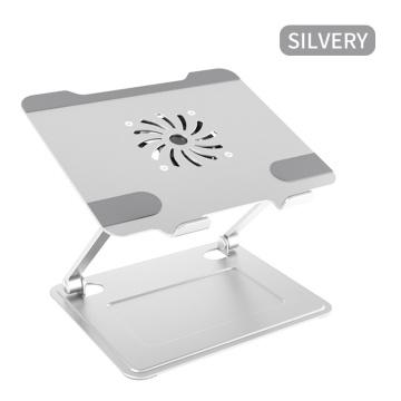 Gaming Radiator Air Cooling Fan Laptop Cooling Pad