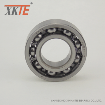 Ball Bearing For Material Handling Equipment Manufacturers