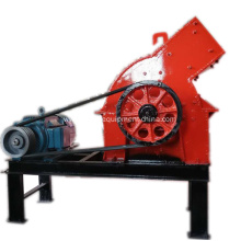 Mingyuan Brand Heavy Hammer Mill Crusher For Sale