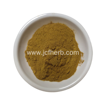 senna Leaf extract powder 10:1/folium sennae extract